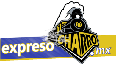 Photo of Primeros 12: expresocharro