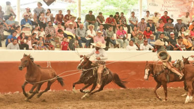 Photo of Abrirá II Estatal Chiapas