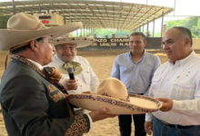 Photo of Pacto Charro y Protección Civil