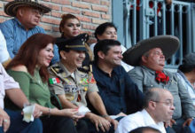 Photo of En Honor del Ejército Mexicano